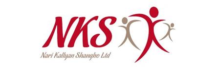 NKS – Nari Kallyan Shangho Edinburgh