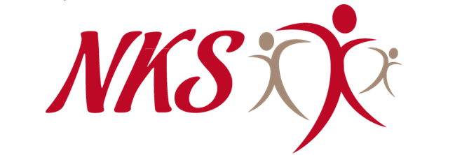 NKS – Networking Key Services