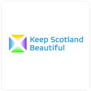 KeepScotland