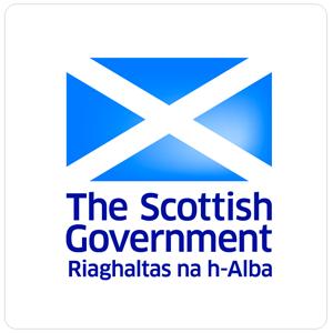ScottishFund